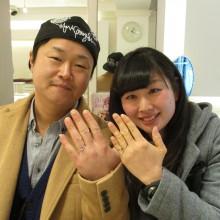 1月13日ご来店 (2).jpg1