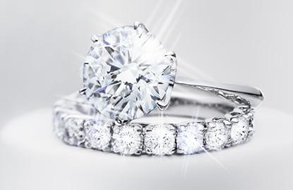 「アンジェリックフォセッテ ダイヤ」の画像検索結果