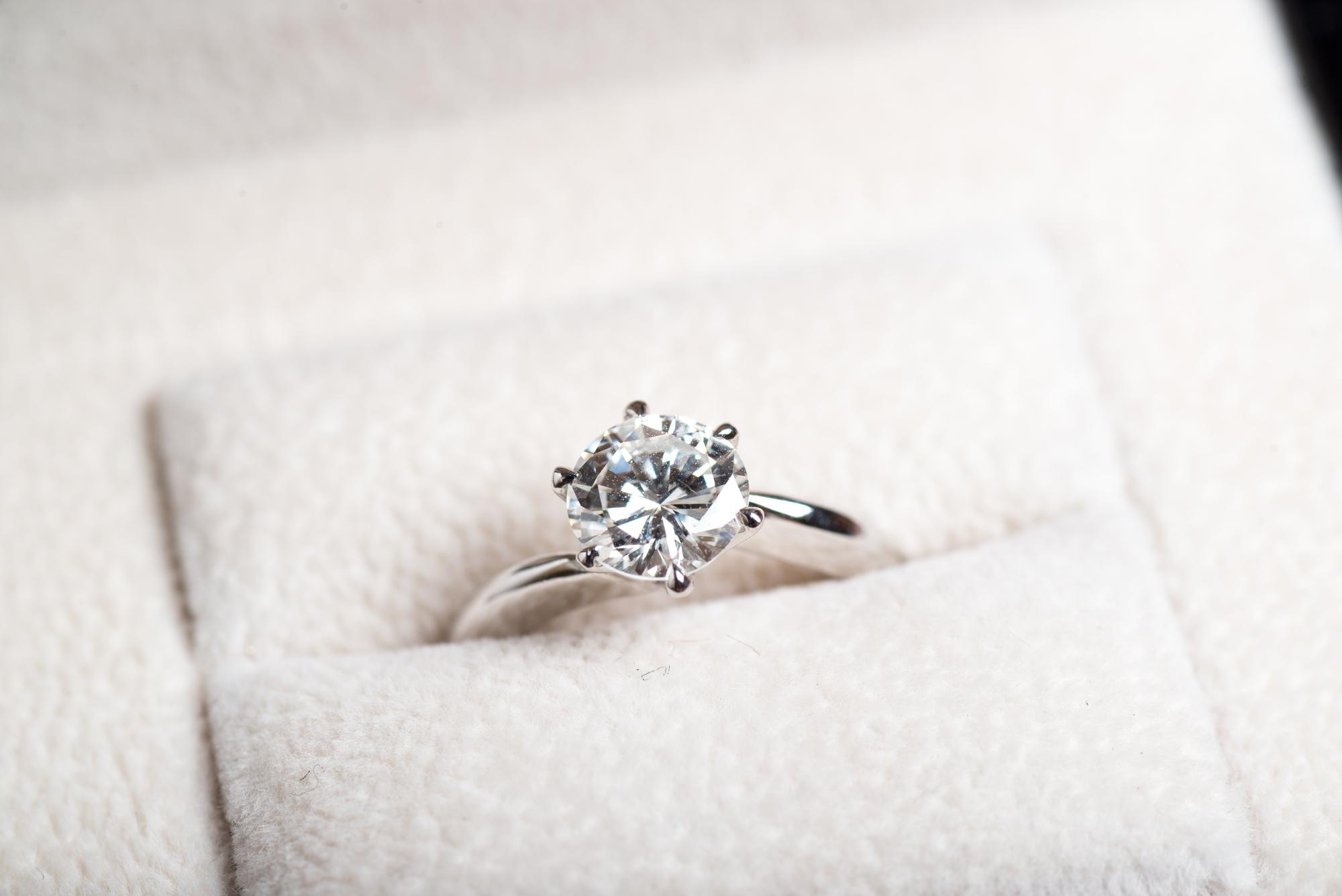 相場 結婚 指輪