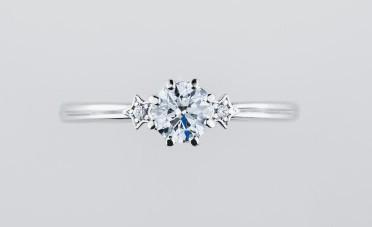 結婚指輪 静岡